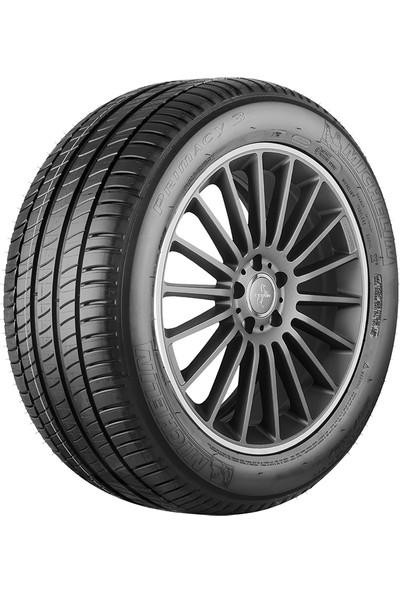 Michelin 225/55 R17 97Y Primacy 3 * Grnx Binek Yaz Lastik 2016