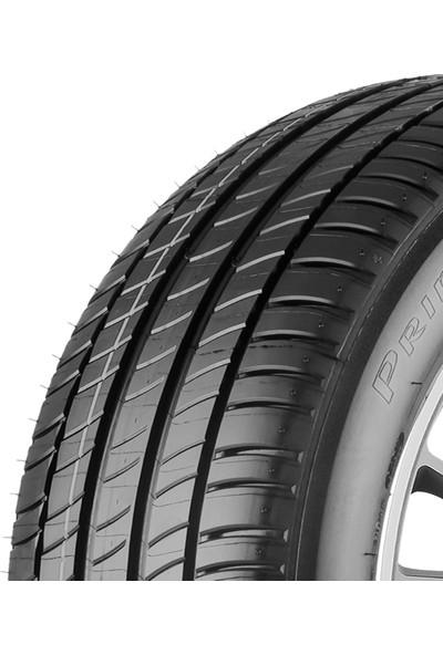 Michelin 245/45 R18 XL Tl Zr/(100 Y) Primacy 3 Zp*Moe Grnx Binek Yaz Lastik 2018