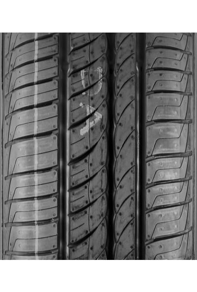 Pirelli 185/65 R14 86T Eco Cinturato P1 Verde Binek Yaz Lastik