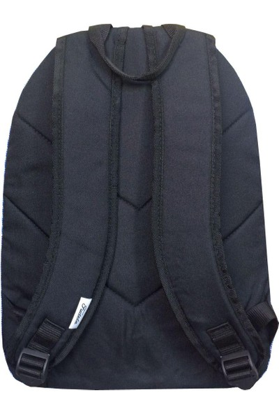 Fudela Outdoor Backpack Uzay