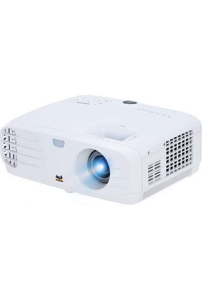ViewSonic PG700WU 3500 ANSI lümen 1920x1200 Full HD DLP Projeksiyon Cihazı