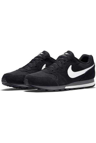 043e7856a8c56 Nike Md Runner 2 Erkek Spor Ayakkabı 749794-010 ...