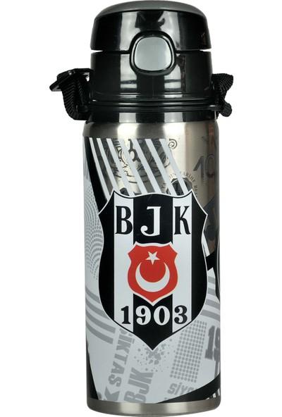 Hakan Matara Çelik Beşiktaş 78758