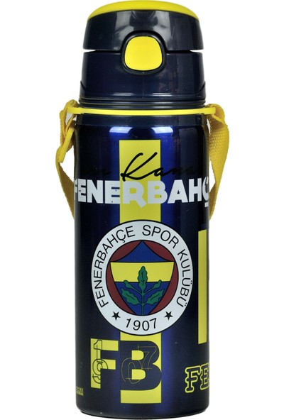 Hakan Matara Çelik Fenerbahçe 78763