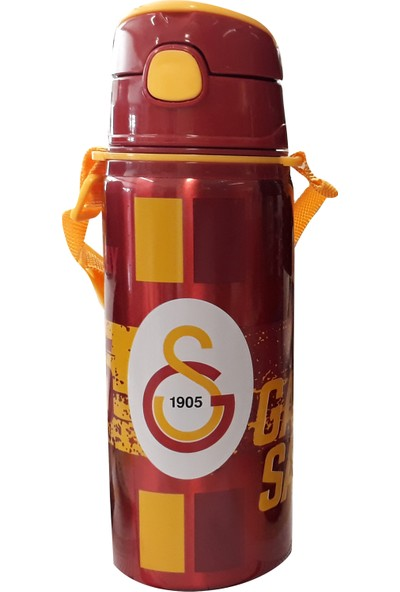 Hakan Matara Çelik Galatasaray 78769