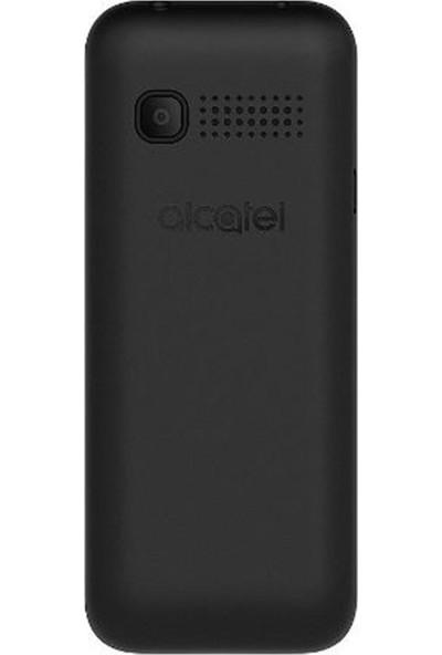 Alcatel 1066D (Alcatel Türkiye Garantili)