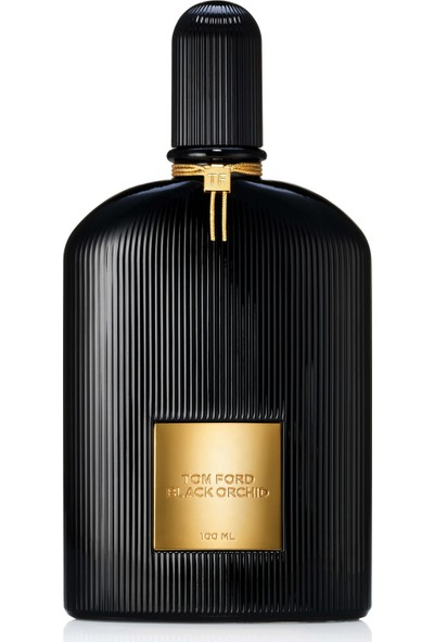 Tom Ford Black Orchid Edp 100 Ml Unisex Parfüm