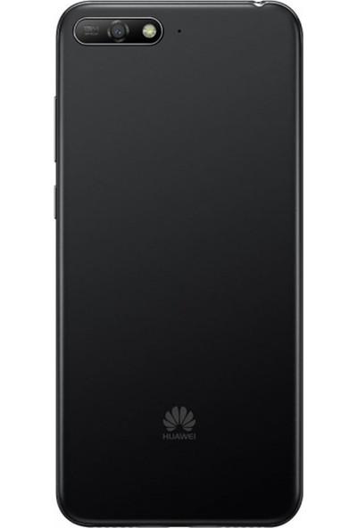 Huawei Y6 2018 16 GB (Huawei Türkiye Garantili)
