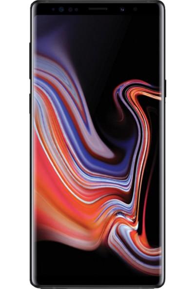 Yenilenmiş Samsung Galaxy Note 9 128 GB (12 Ay Garantili)