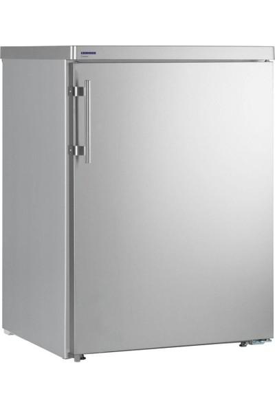 Liebherr TPESF 1714 Comfort A++ 152 lt Statik Büro Tipi Mini Buzdolabı