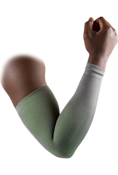 Mac David Active Multisports Arm Sleeves Kolluk