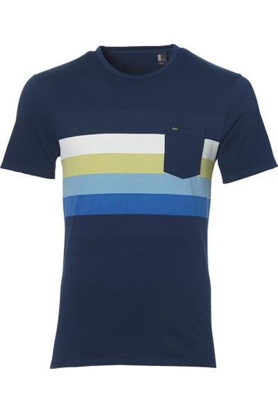 O'neill LM Horizon Erkek T-Shirt