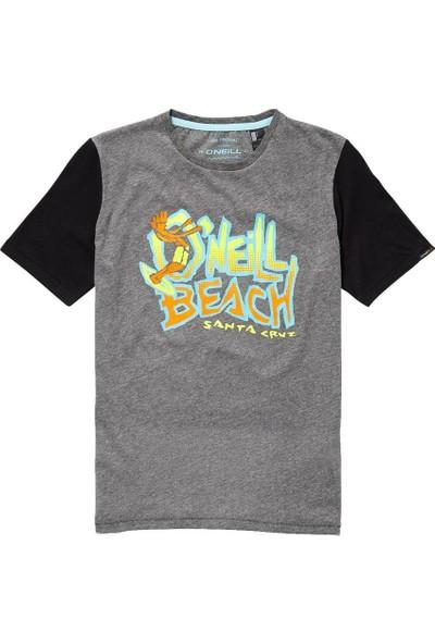 O'neill LB Laid Back S/SLV Çocuk T-Shirt