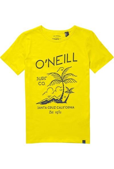 O'neill LB O'neill 1952 S/SLV Çocuk T-Shirt
