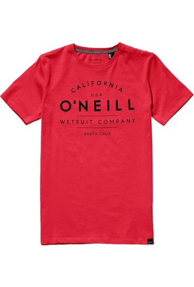 O'neill LB O'neill Çocuk T-Shirt