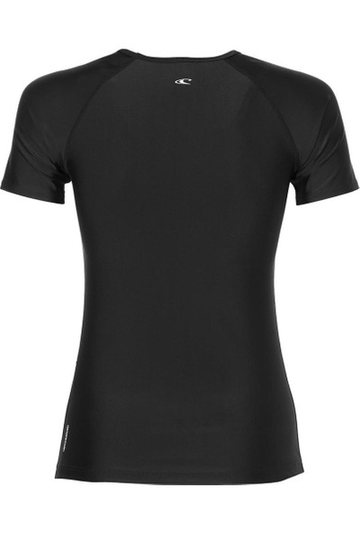 O'neill PW Sports Logo Skin Kadın Performans T-Shirt