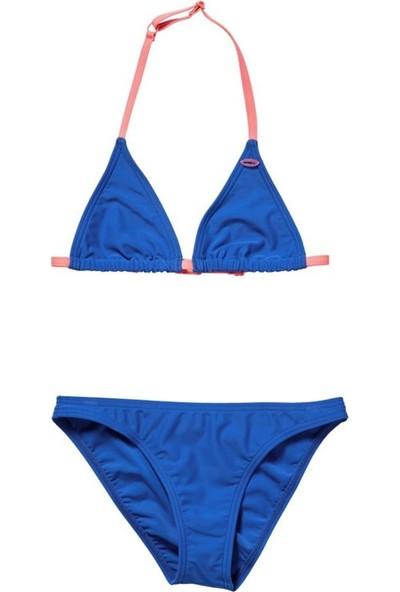 O'neill PG Essential Çocuk Bikini