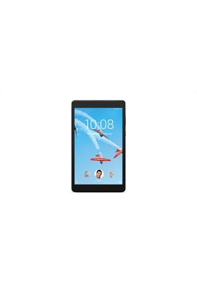 "Lenovo Tab 8 16GB 8"" IPS Tablet ZA3W0015TR"
