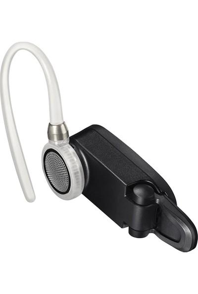 Motorola Boom 2 Bluetooth Kulaklık