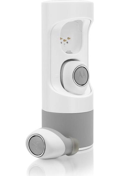 Motorola Verve Ones Me Bluetooth Kulaklık