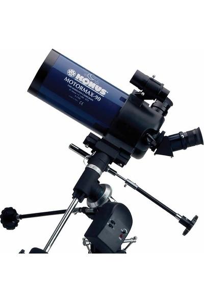Konus Motormax 90 Teleskop