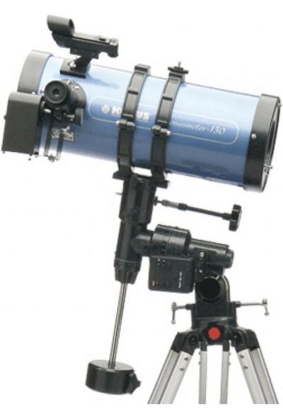 Konus Konusmotor 130 Newton Teleskop KNS1786