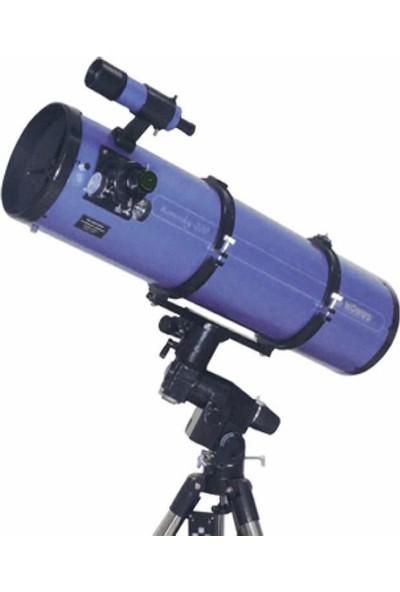 Konus Sky200D Newton Teleskop