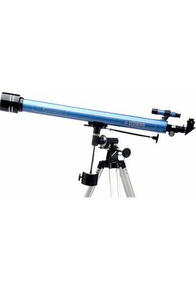 Konus Space-7 Mercekli Teleskop