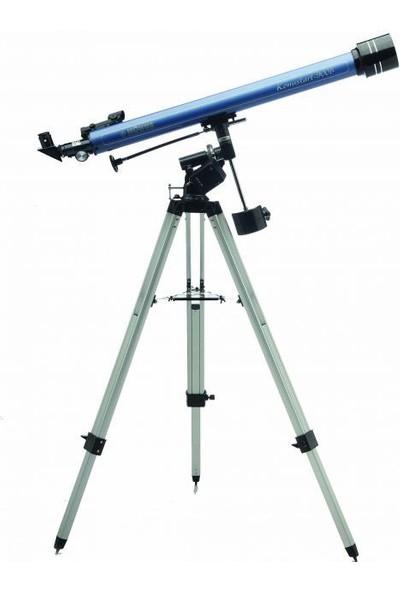 Konus Start 900B Mercekli Teleskop