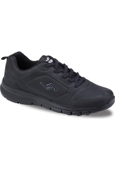 Siyah Spor Ayakkabılar Modelleri Ve Fiyatları Satın Al