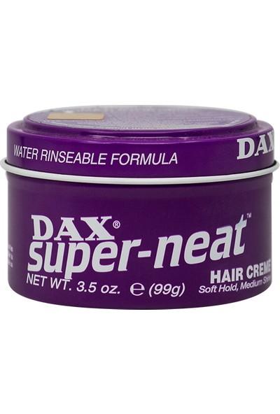 Dax Super Neat 99 Gr