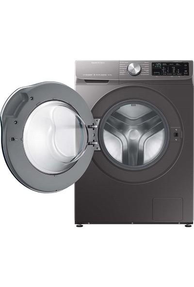 Samsung WW10N644RBX/AH A+++ 10 kg 1400 Devir Çamaşır Makinesi