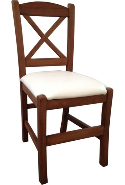 Bahçeci Çeşme Sandalye