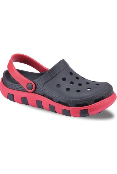 Daxtors D021 Ortopedik Günlük Erkek Terlik & Sandalet