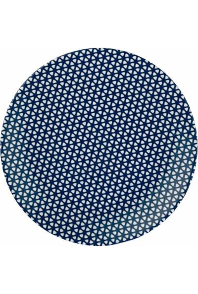 Kütahya Porselen Nano Ceram 24 Parça Yemek Takımı 89029
