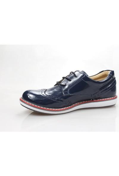Punto 673235 Çocuk Ayakkabı