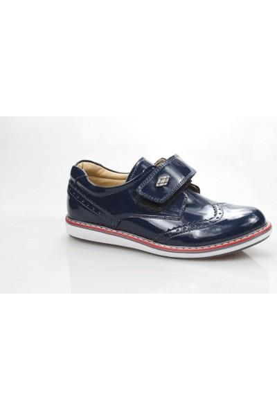 Punto 673240 Çocuk Ayakkabı