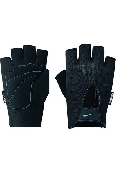 Nike NLG90-040 Wmns Fundamental Training Ağırlık Eldiveni