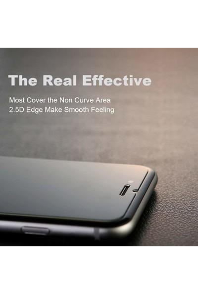 Case 4U Asus Zenfone 5 - ZE620KL Nano Ekran Koruyucu