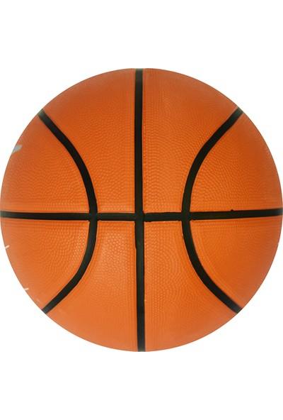 Nike Baller Basketbol Topu 7 Numara N.Kı.32.855.07-