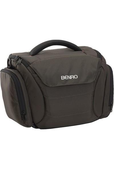 Benro Ranger S40 Shoulder Bag Black