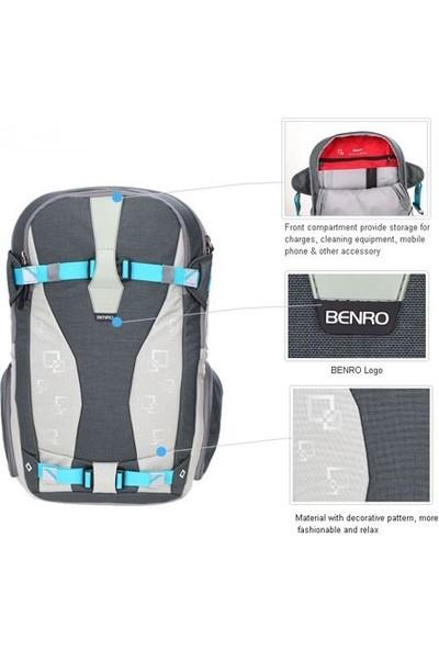 Benro Koala 200 Backpack Red