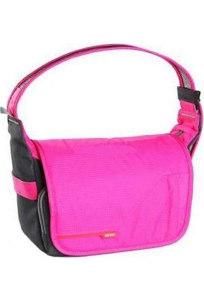 Benro Hyacinth 20, Shoulder Bag Pink