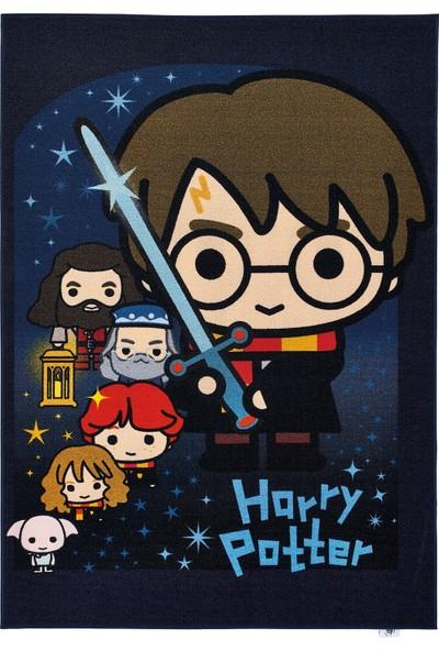 Dolce Vita Kids Halı Nino 206 Harry Potter