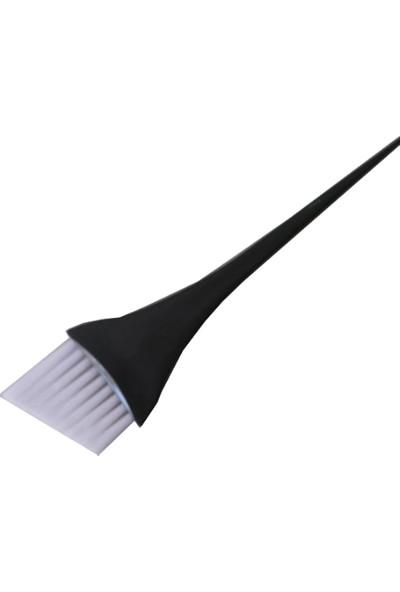 Peripoll Saç Boyama Fırçası Büyük Boy 0185
