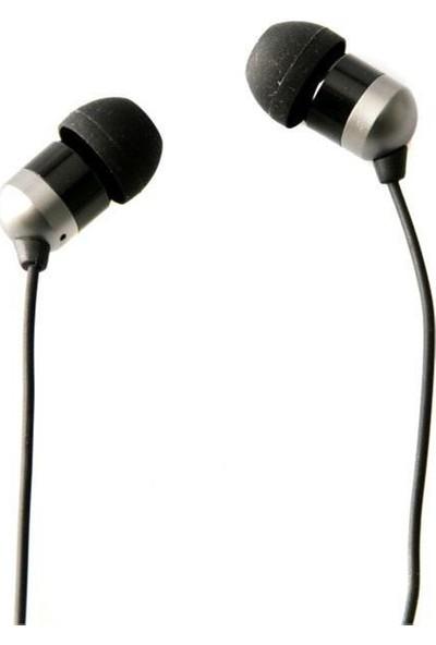 x-Live HA01 Kulakiçi Kulaklık