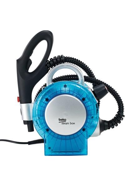Beko BKK-1100 Steambox Buharlı Temizlik Makinası