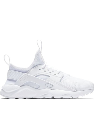 5ce4baf2ca883 Nike Huarache Run Ultra (Ps) Pre-School Shoe Erkek Çocuk Ayakkabı ...