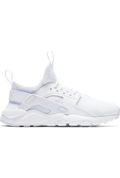 best website aef9a 53e7d Nike Huarache Run Ultra (Ps) Pre-School Shoe Erkek Çocuk Ayakkabı ...