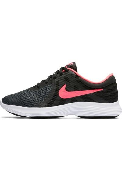Nike Revolution 4 (Gs) Running Shoe Kadın Ayakkabı